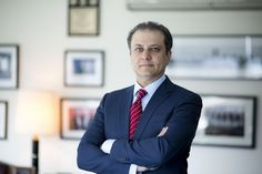 U.S. Attorney Preet Bharara says his current investigations could lead to cases against upstate lawmakers.