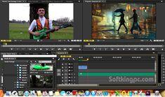 Descargar Photoshop CS5 - español | 32/64 bits - FULL