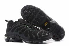 save off 57d8c 46a6b foot locker nike tn,air max plus tn noir pour femme Buty Nike