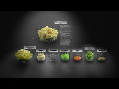 The Science of Macaroni Salad is a fun two-part TED-Ed lesson through which students can learn about chemical mixtures, solutions, and bonds...