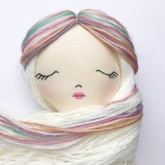 Browse unique items from littlewildwooddolls on Etsy, a global marketplace of handmade, vintage and creative goods.