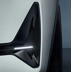 Volvo 40.2