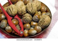 christmas nuts - Google Search