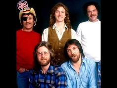 Hook & the Medicine Show, shortened in 1975 to Dr. Hook, was an American rock band, formed around Union City, New Jersey. They enjoyed considerable comme. Dr Hook, Soundtrack, Of My Life, Medicine, Rock, Music, Youtube, Musica, Musik