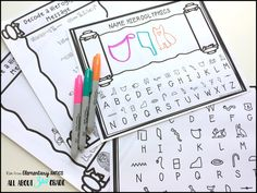 Ancient Egyptians used hieroglyphics to write and decorate pyramids. Now your students can write their own names using hieroglyphics with this fun FREEBIE! Ancient Egypt Activities, Ancient Egypt For Kids, Ancient Egypt Hieroglyphics, Pyramids Egypt, Cairo Egypt, Egyptian Crafts, 3rd Grade Social Studies, Drawing Activities, Kids Writing