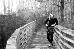 High school senior almost done for the year!  #seniorphotography #photography #governorsland #williamsburg #virginia #barbspencervisualartist
