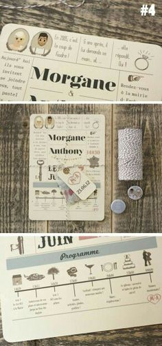 Save the date, wedding, baptism, invitation, rustic, vintage, romantic, illustration, country, fairytalescometruebyvicky.blogspot.com