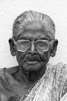 Portraits_Mahabalipuram_Debesh Sharma_080