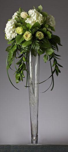 Image result for wedding flower arrangement