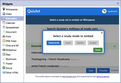 quizlet screenshot