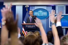 Obama Approved One More Anti-Gun Rule Before He Left Office
