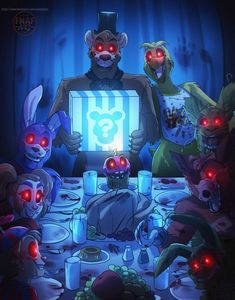 Freddy S, Pichu Pokemon, Fnaf Wallpapers, Fnaf Sl, 2 Kind, Fnaf Sister Location, Fnaf Characters, Fnaf Drawings, Freddy Fazbear
