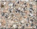 Granite Countertop from Granite Transformations in Lago Ambra