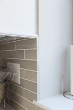 25 top backsplashes images backsplash kitchen backsplash mosaic rh pinterest com