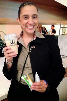 Silvana e a oportunidade de negocio Herbalife !!! #rendaextra