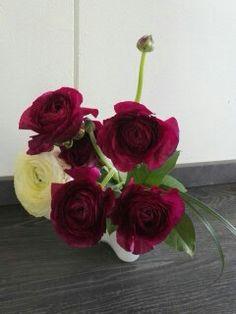 #kukkakauppaRentukka#