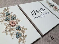 Islamic Art Canvas, Islamic Paintings, Islamic Wall Art, Islamic Art Pattern, Arabic Calligraphy Art, Sculpture Painting, Canvas Ideas, Spiritual, Wallpapers