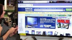 50 inch LG TV : LG 50LN5700 Smart TV Specifications and Reviews Lg Tvs, Smart Tv, Phone, Telephone, Mobile Phones