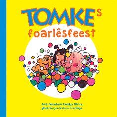 Tomkes foarlêsfeest Bern, Film, Products, Movie, Film Stock, Cinema, Films, Gadget