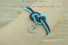 knots and anchors | il_570xN.495911221_gois.jpg