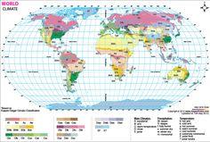 united states mountain, united states desert, united states air mass, united states geography, united states global warming, united states landscape, united states weather, united states latitude, on united states map arid climates