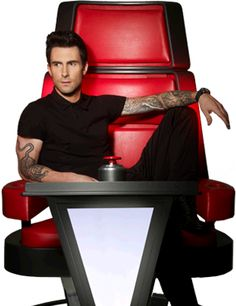 The Voice | NBC