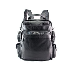 Multi-functional with many separate pockets, this Large Laptop Backpack has no gender and age limit, its practicability will fit for each of you. Vintage Leather Backpack, Leather Backpack For Men, Leather Bags, Laptop Backpack, Backpack Bags, Fashion Bags, Fashion Backpack, Women's Fashion, Best Bags