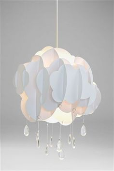 Buy Easy Fit Cloud Shade from the Next UK online shop