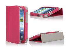 KaysCase FlipStand Samsung Galaxy Tab 3 7.0 Case Cover / 15 best Samsung Galaxy Tab 3 case covers (7, 8, and 10.1-inch)