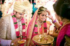 {Sathya + Anusha} - Wedding - Amar Ramesh Photography Blog - Candid Wedding Photographer and Wedding Flimer in Chennai, India