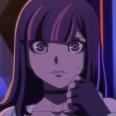 Anime Art Girl, Manga Art, Manga Anime, The Incredible True Story, Image Icon, Drawing Reference, The Incredibles, Wallpaper, Drawings