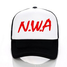 Drop Shipping Women S Fashion. huntyourhat · Hip-Hop Hat 3178ba2246e3