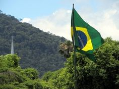 10 things to know about tech startups in Brazil