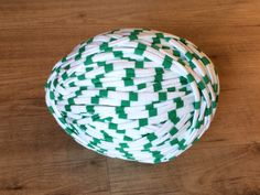 Bola Rallada Verde 650gr, 6€ at our international online store!