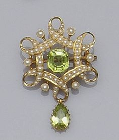 accents pearls peridot expert jo neckl web product necklace designer jewelry pearl long