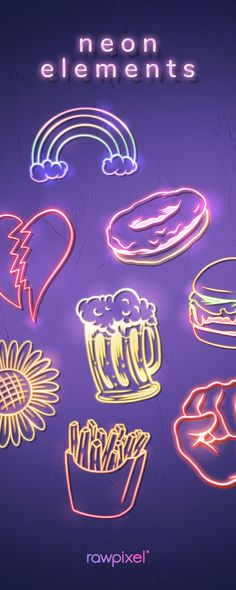 Street Art, Cool Stickers, Design Set, Illustrations, Image Boards, Sticker Design, Royalty Free Images, Badges, Creative Design