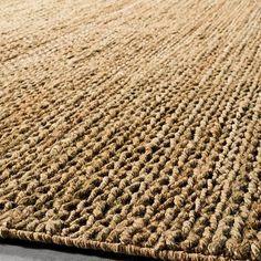 20+ ideas de Alfombras para exterior   alfombras, exterior