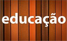 As 12 tendências da educação brasileira até 2017. (Alavanca Social e Instituto Sabedoria: juntos na capacitação do Terceiro Setor!)