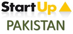 Pakistan has been the land of opportunities  and exceptional talent  . Startups Community in Pakistan is growing day by day with Flooding Number of  internet users  ,Broadband and  3G & 4G Subs...