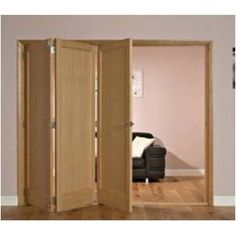 1000 ideas about internal sliding doors on pinterest for Good quality interior doors