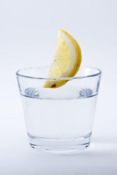 20 astuces surprenantes et bénéfiques avec un citron