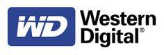 Blog do Diogenes Bandeira: A Western Digital compra a SanDisk por US$ 19 bilh...