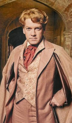 Professor Gilderoy Lockhart (b. 26 January, 1964) was a half-blood wizard and a Ravenclaw student at Hogwarts School. He later became a famous wizarding celebrity who authored many books and a Defence Against the Arts teacher at Hogwarts School