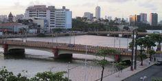Pernambuco terá programa inovador em educação infantil   Agência Social de Notícias