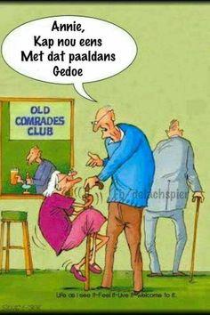 Funny old people cartoon - Jokes Cartoon Jokes, Funny Cartoons, Old People Cartoon, Funny Old People, Pole Dancing, Haha Funny, Funny Jokes, Funny Stuff, Funny Shit