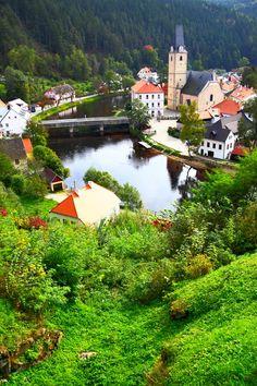 Istria, Croatia http://www.adriaticaccommodation.net/search/croatia/istria