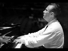 Claudio Arrau plays Chopin Nocturne no 20 - The standard by which to compare any other version.