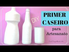 Abstract Painting Demo Acrylics using brush, knife - Intermind - John Beckley Diy Primer, Decoupage, Plastic Bottle Crafts, Clay Tutorials, New Years Eve Party, Cold Porcelain, Diy Painting, Stencils, Diy And Crafts