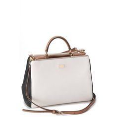 Designer Gifts For Mom  Bags   Purses b232b15471861