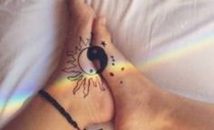 Image from http://redcrowntattoosinc.com/wp-content/uploads/ktz/yin-yang-tattoo-designs-for-couples-2ysl4pli3873vzn3d8nmyy.jpg.
